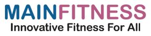 Main Fitness