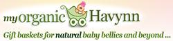My Organic Havynn